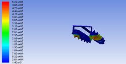 Simulation_1e07_-+pressure_dynamic_022_334_2