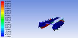 Simulation_1e07_-+density_022_450