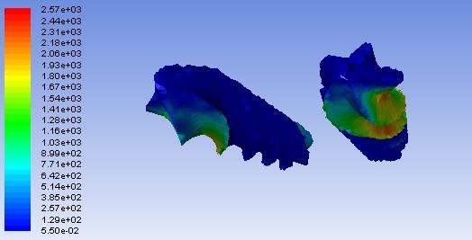 Simulation_1e07_-+wall_shear_stress_022_340