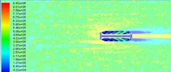 Simulation_1e07_-+pressure_dynamic_022_445_-2degree
