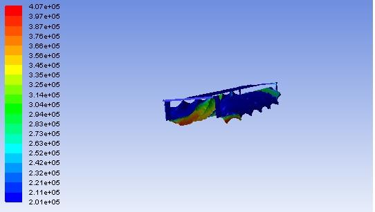 Simulation_1e07_-+pressure_total_022_450