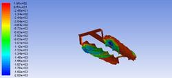 Simulation_1e07_-+X_wall_shear_stress_022_445_-2degree