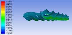 Simulation_1e07_-+X_wall_shear_stress_022_450