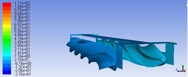 Simulation_1e07_-+speed_y002
