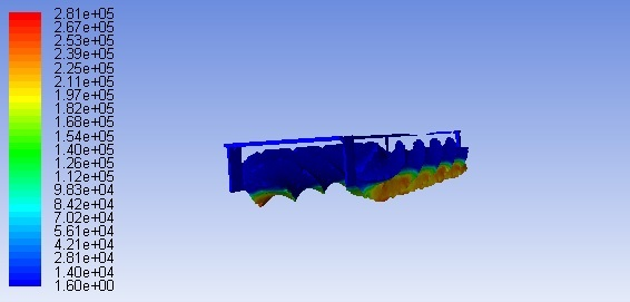 Simulation_1e07_-+pressure_dynamic_022_460