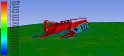 Simulation_1e07_-+volume_fraction_air_018
