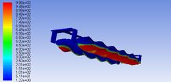 Simulation_1e07_-+density_022_460