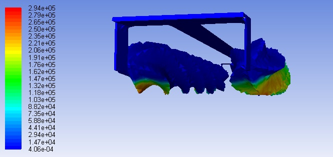 Simulation_1e07_-+pressure_dynamic_018