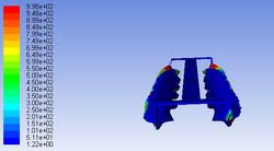 Simulation_1e07_-+density_half