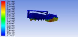 Simulation_1e07_-+pressure_dynamic_022_450