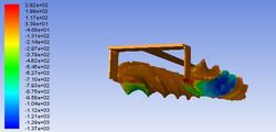 Simulation_1e07_-+X_wall_shear_stress_022_334_2