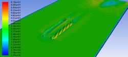 Simulation_1e07_-+velocity_022_334