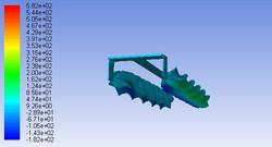 Simulation_1e07_-+Y_wall_shear_stress_022_460