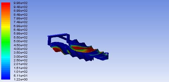 Simulation_1e07_-+density_022_334