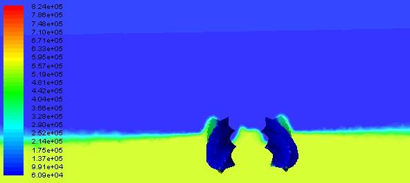 Simulation_1e07_-+pressure_total_022_340_front