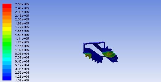 Simulation_1e07_-+pressure_dynamic_022_445