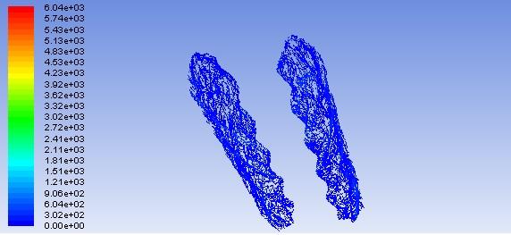 Simulation_1e07_-+wall_shear_stress_028_223