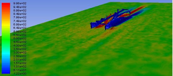 Simulation_1e07_-+density_022_445_-2degree