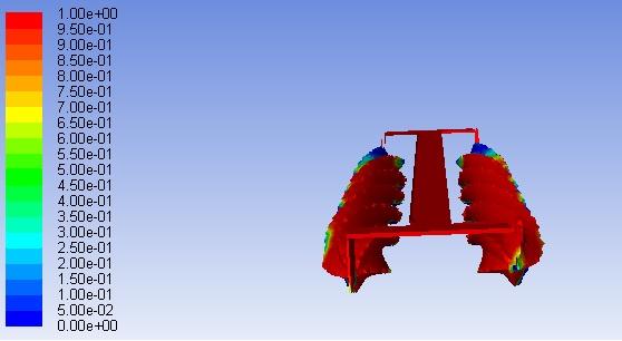 Simulation_1e07_-+volume_fraction_air_half