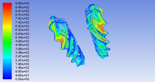 Simulation_1e07_-+wall_shear_stress_028_180