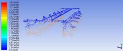 Simulation_1e07_-+pressure_arrows