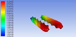 Simulation_1e07_-+pressure_total_022_400