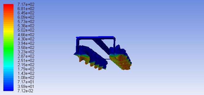 Simulation_1e07_-+wall_shear_stress_022_460