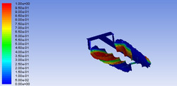 Simulation_1e07_-+volume_fraction_water_022_445_-2degree