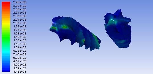 Simulation_1e07_-+turbulence_intens_022_340