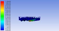 Simulation_1e07_-+wall_shear_stress_022_334
