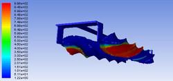 Simulation_1e07_-+density_022_334_2