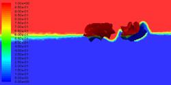 Simulation_1e07_-+volume_fraction_air_022_340