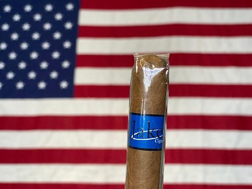 Blue Label Jake's Cigar