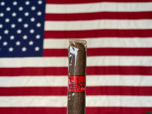 Red Label Jake's Cigar