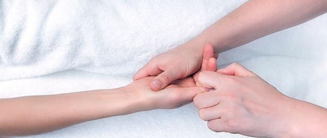 Medical Massage Albuquerque