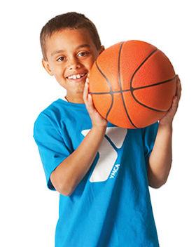 Young-man-basketball.jpg