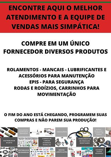 SITEMANEIRO.COM.BR (5).jpg