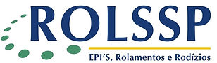 logo%20rolssp_edited.jpg
