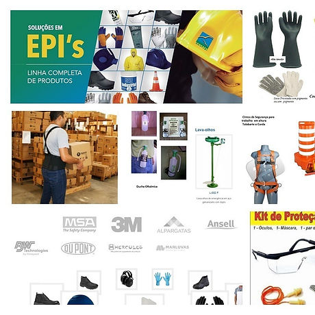 EPIS_edited_edited.jpg