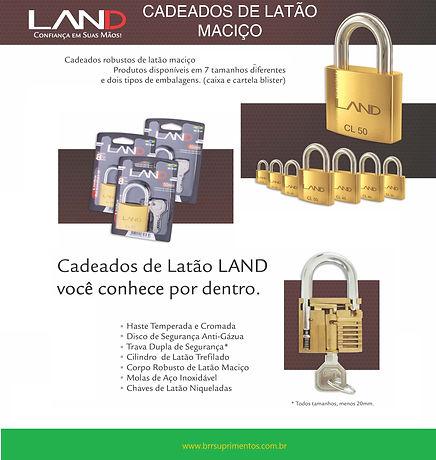 cadeados land (1).jpg
