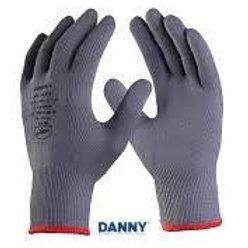 Luva Poliflex Danny