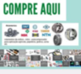 COMPRE AQUI.png