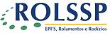 logo rolssp.bmp
