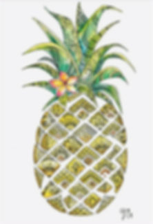 pineapple%20zentangle_edited.jpg
