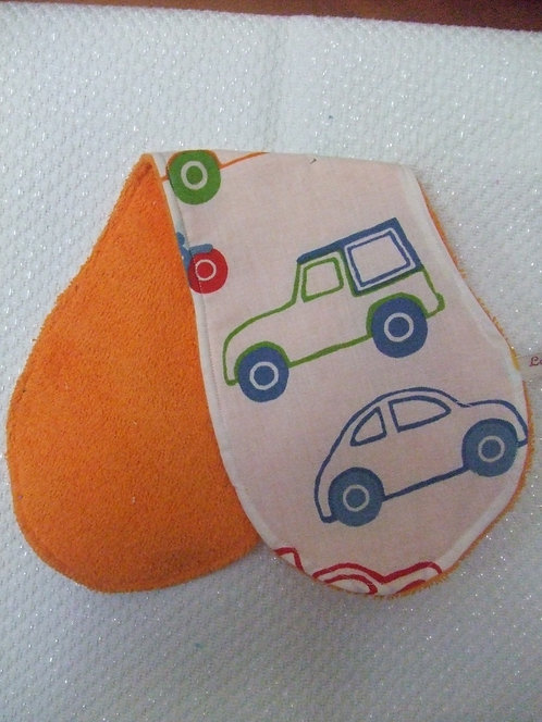 Protège épaule- rota-voiture