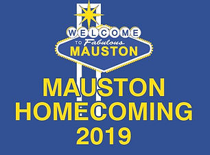 Mauston Homecoming.JPG