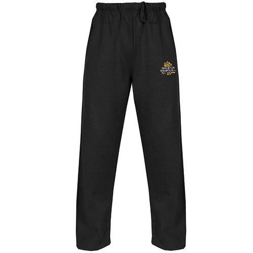 Badger - Heavyweight Pants
