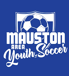 Mauston Youth Soccer Webstore-01.png