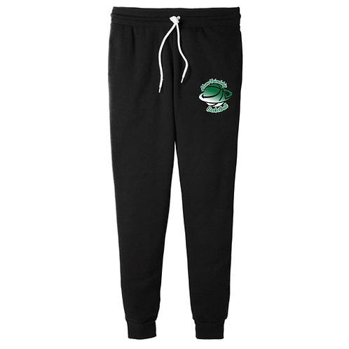 Bella+Canvas ® Unisex Jogger Sweatpants