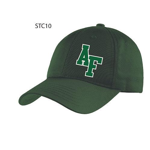 AF Softball Sport-Tek® Dry Zone® Nylon Cap